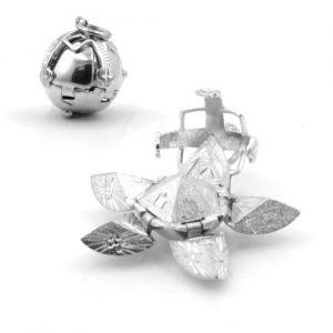 Regalia Store UK 1-62-300x300 Silver Order of the Eastern Star Masonic Ball