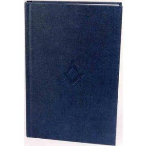 Regalia Store UK 12-1-300x300 Emulation Ritual 13th Edition (Large Print)