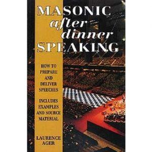 Regalia Store UK 1333316686_92-300x300 Masonic After Dinner Speaking