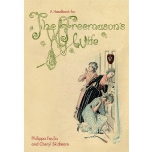 Regalia Store UK 1333316702_1-300x300 A Handbook for The Freemason's Wife