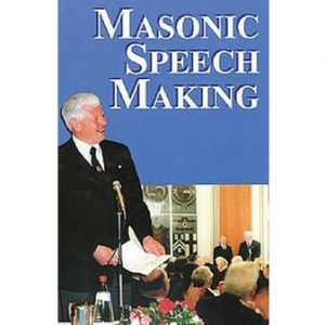 Regalia Store UK 1333316710_57-300x300 Masonic Speech Making