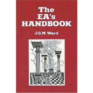 Regalia Store UK 1333316776_51-1-300x300 The EA's Handbook (Updated 2021 Edition)