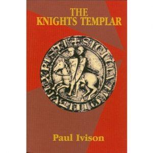 Regalia Store UK 1333316803_66-300x300 The Knights Templar