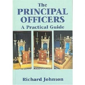 Regalia Store UK 1333316819_09-300x300 The Principal Officers: A Practical Guide
