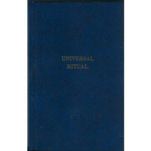 Regalia Store UK 1333316828_19-300x300 Universal Working (Ritual)