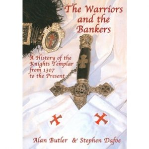 Regalia Store UK 1333316833_5-300x300 The Warriors and the Bankers