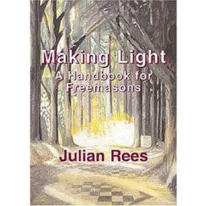 Regalia Store UK 1333316834_59-1-300x300 Making Light :- A Handbook for Freemasons