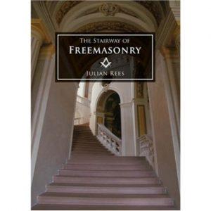 Regalia Store UK 1333316848_36-300x300 The Stairway Of Freemasonry