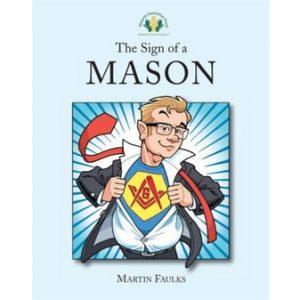 Regalia Store UK 1333316868_01-300x300 The Sign of a Mason