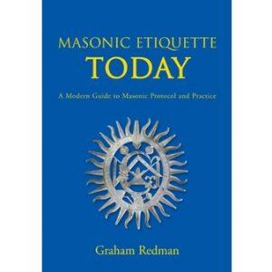 Regalia Store UK 1333316876_13-300x300 Masonic Etiquette Today: A Modern Guide to Masonic Protocol