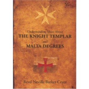 Regalia Store UK 1333316878_86-300x300 Understanding More about the Knight Templar & Malta Degrees