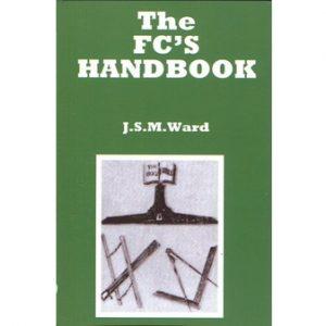 Regalia Store UK 1334058952_99-300x300 The FC's Handbook