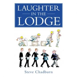 Regalia Store UK 1381226811_48-300x300 Laughter in the Lodge