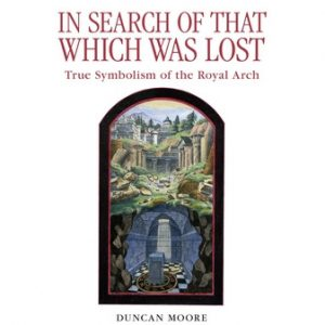 Regalia Store UK 1383736825_52_67ea829566-300x300 In Search of that Which Was Lost: True Symbolism of the Royal Arch