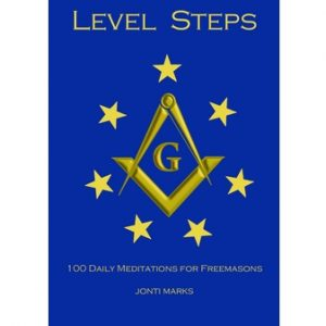 Regalia Store UK 1387811233_18-300x300 Level Steps