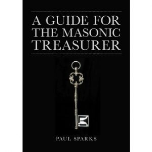 Regalia Store UK 1389699772_51-300x300 A Guide for the Masonic Treasurer