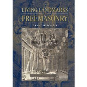 Regalia Store UK 1389700270_71-300x300 Living Landmarks of Freemasonry