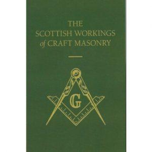 Regalia Store UK 1397727880_16-300x300 The Scottish Workings of Craft Masonry