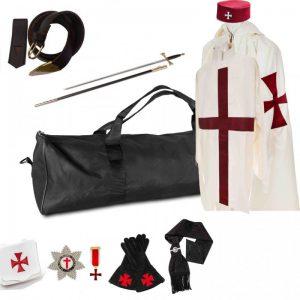 Regalia Store UK 14-Knight-Templar-Full-Set-800x800-3-300x300 Knights Templar Complete Set