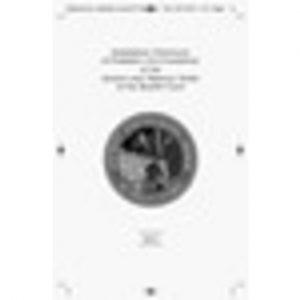 Regalia Store UK 1424341815_18-300x300 Scarlet Cord 1st Grade Ritual - Ostiarius or Doorkeeper