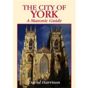 Regalia Store UK 1455019087_0418-300x300 The City Of York: A Masonic Guide