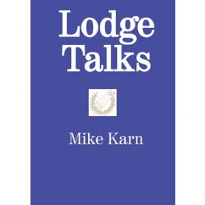 Regalia Store UK 1455110698_4431-300x300 Lodge Talks