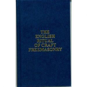 Regalia Store UK 1460376107_7562-300x300 The English Ritual of Craft Freemasonry