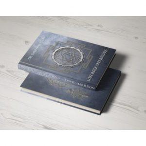 Regalia Store UK 1490182707_0564-300x300 The Lost Rites and Rituals of Freemasonry