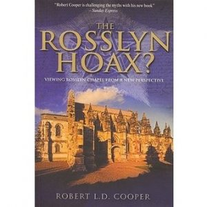 Regalia Store UK 1490781564_7975-300x300 The Rosslyn Hoax