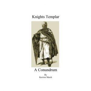 Regalia Store UK 1499761021_6712-300x300 Knight Templar - A Conundrum
