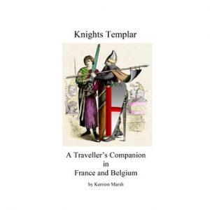 Regalia Store UK 1499933169_8157-300x300 Knights Templar - Traveller's Companion in France and Belgium