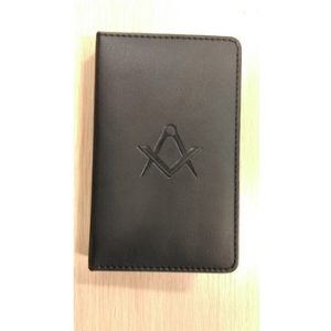 Regalia Store UK 15-300x300 Faux Leather Ritual Book Cover - Library Edition