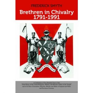 Regalia Store UK 1502368603_0937-300x300 Brethren In Chivarly