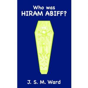 Regalia Store UK 1502370749_5405-300x300 Who Was Hiram Abiff?