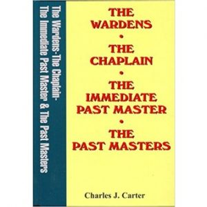 Regalia Store UK 1515670419_8829-300x300 The Wardens, The Chaplain, The Immediate Past Master, The Past Masters