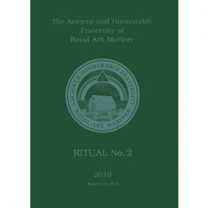 Regalia Store UK 20201208_190206-300x300 Royal Ark Mariner No.2 Ritual