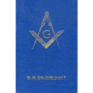 Regalia Store UK 22-300x300 Goudielock Craft Ritual
