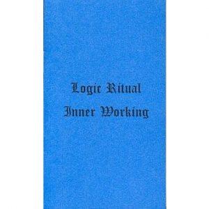 Regalia Store UK 23-1-300x300 Logic Ritual Inner Working