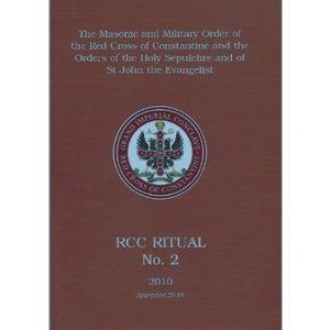 Regalia Store UK 2_cd84209255-300x300 Red Cross of Constantine Ritual No. 2
