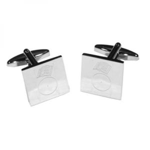 Regalia Store UK 5178boem3-300x300 Masonic Bible & Pillar Cufflinks