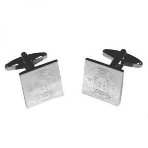 Regalia Store UK 5180boem5-300x300 Masonic 2 1/2 Engraved Cufflinks