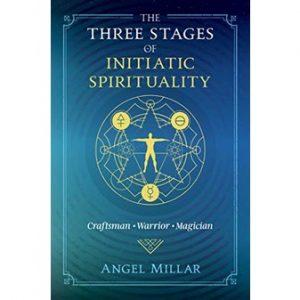 Regalia Store UK 51mmljpwnhl_0ae3d65aa7-300x300 The Three Stages of Initiatic Spirituality