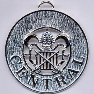 Regalia Store UK AL5-300x300 Allied Masonic Degree District Grand Officer Collar Jewel