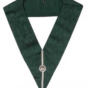 Regalia Store UK Allied-Masonic-Degrees-District-Grand-Officers-Collar-300x300 Allied Degrees District Grand Officer Collar