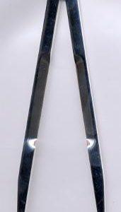 Regalia Store UK CR45E-171x300 Standard Working Tool Compasses