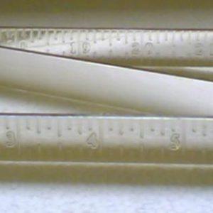 Regalia Store UK CR45I-300x300 Standard Working Tool Rule
