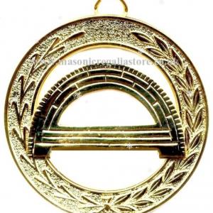 Regalia Store UK Capture-2-300x300 Craft Grand Lodge Active Rank Collar Jewel