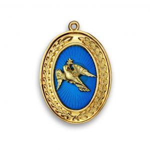 Regalia Store UK Craft-Grand-Rank-Collar-Jewel-300x300 Craft Grand Officers Collar Jewel