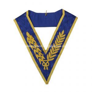 Regalia Store UK Craft-Grand-Rank-Full-Dress-Collar--300x300 Craft Grand Rank Full Dress Collar