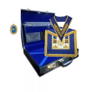 Regalia Store UK Craft-Grand-Rank-Full-Dress-Regalia-Set-300x300 Craft Grand Officers Full Dress Regalia Package